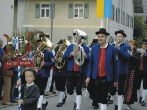 Marschmusikwettbewerb in Dirlewang_5