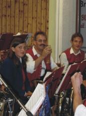 Musikerfest Kirchheim