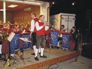 Musikerfest Kirchheim_2