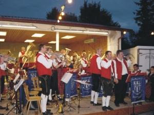 Musikerfest Kirchheim_5