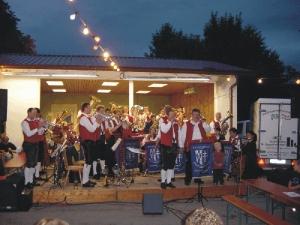 Musikerfest Kirchheim_6