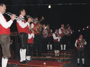 Musikerfest Kirchheim_7