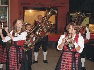 Musikerfest Kirchheim_8