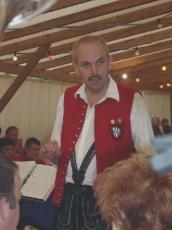 Musikerfest Tafertshofen_10