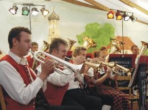Musikerfest Tafertshofen_11