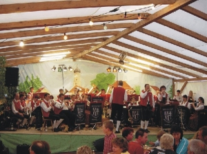 Musikerfest Tafertshofen_12