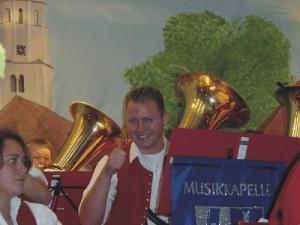 Musikerfest Tafertshofen_14