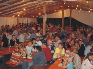 Musikerfest Tafertshofen_15