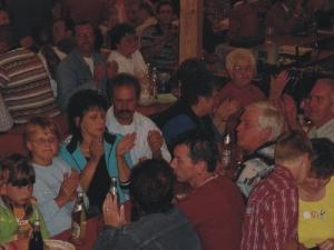 Musikerfest Tafertshofen_16