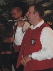Musikerfest Tafertshofen_1