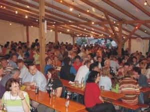 Musikerfest Tafertshofen_4