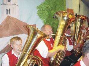 Musikerfest Tafertshofen_6