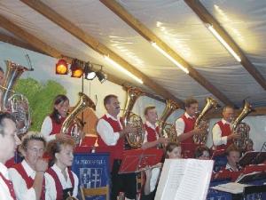 Musikerfest Tafertshofen_7