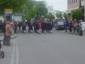 Bezirksmusikfest Pfaffenhausen_2