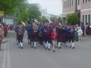 Bezirksmusikfest Pfaffenhausen_3