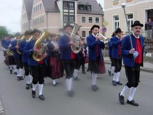 Bezirksmusikfest Pfaffenhausen_4
