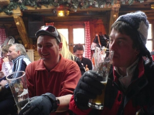 Skifahren Ischgl_3