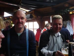 Skifahren Ischgl_4