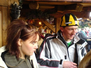 Skifahren Ischgl_6