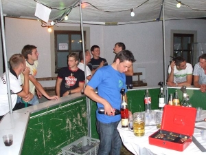 Dorfbachfest_17