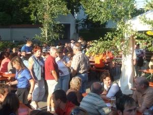 Dorfbachfest_11