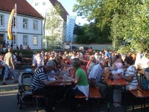 Dorfbachfest_15