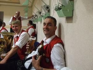 Besuch aus Ungarn_3