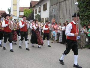 Bezirksmusikfest Stetten_2