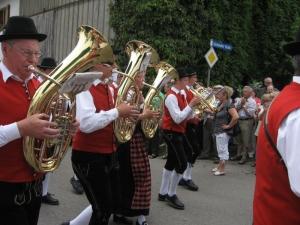 Bezirksmusikfest Stetten_3