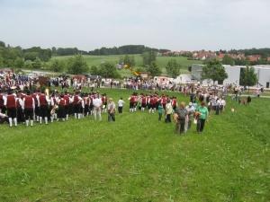 Bezirksmusikfest Stetten_4