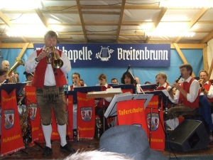 Dorfbachfest_33