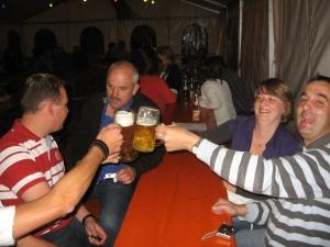 Dorfbachfest_38