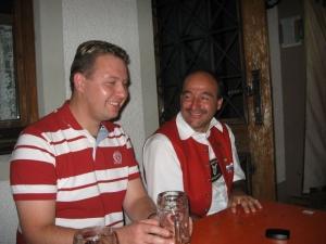 Dorfbachfest_40