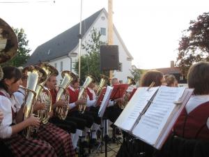 Dorffest Niederaunau_10