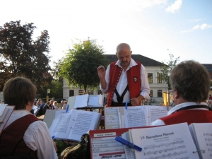 Dorffest Niederaunau_11