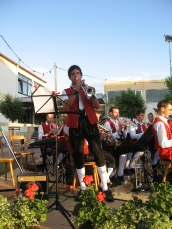 Dorffest Niederaunau_1