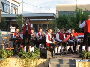 Dorffest Niederaunau_3