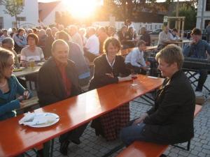 Dorffest Niederaunau_4