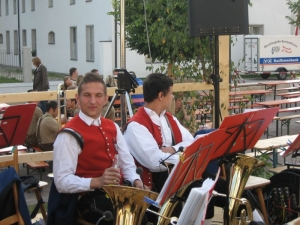 Dorffest Niederaunau_7