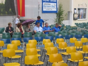 Jubilaeumskonzert Breitenbrunn-Opf._6