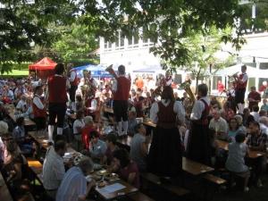 Musikerfest Hoerenhausen_10