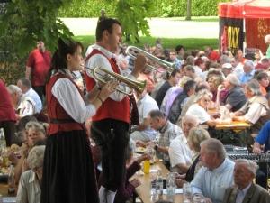 Musikerfest Hoerenhausen_12