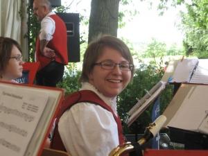 Musikerfest Hoerenhausen_14