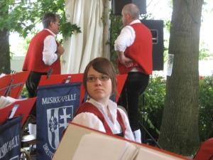 Musikerfest Hoerenhausen_15