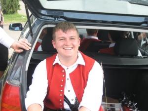 Musikerfest Hoerenhausen_16