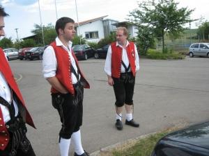Musikerfest Hoerenhausen_18