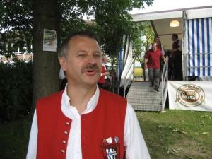 Musikerfest Hoerenhausen_21