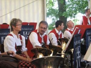Musikerfest Hoerenhausen_23