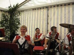Musikerfest Hoerenhausen_2