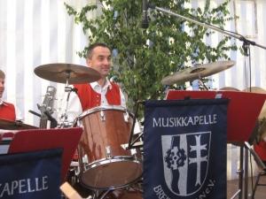 Musikerfest Hoerenhausen_3